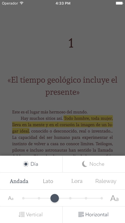 Suscribooks screenshot-3