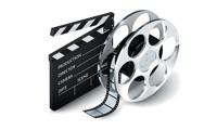 Classics Movies TV