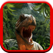 Dinosaur World: fun games for kids puzzle & sounds