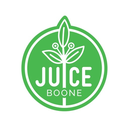 Juice Boone icon