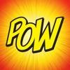 Comic Stickers Pack - iPadアプリ