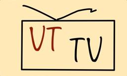 VTechWorks Videos