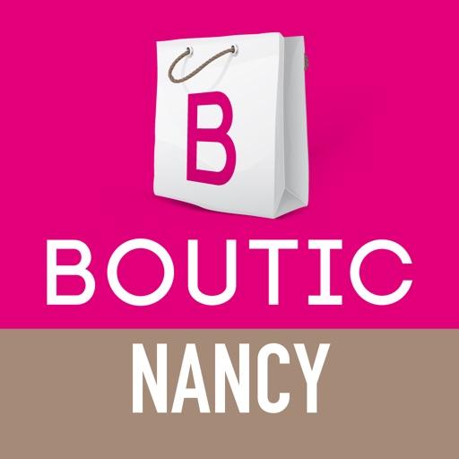 Boutic Nancy