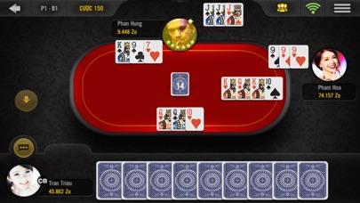 BigKool Game Bai Doi Thuong - Ruby 200 IOS