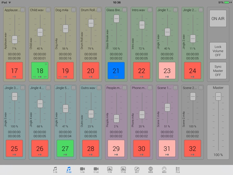 iMiX16 Pro32 screenshot-0
