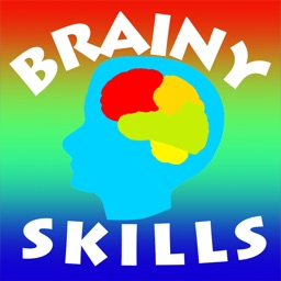 Brainy Skills Multiple Meanings