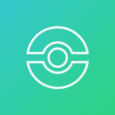 Activities of GoTeam! - The Dedicated Community for Pokémon GO