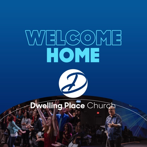 Dwelling Place Church Houston