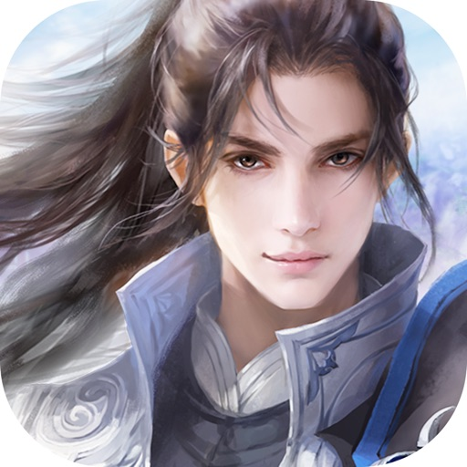 Download 蜀山封仙决-经典梦幻修仙情缘动作手游 free for iPhone, iPod and iPad