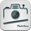 PhotoNova 2 - Editor with Selective FX & Lasso