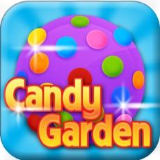 Activities of Candy Garden Bigo