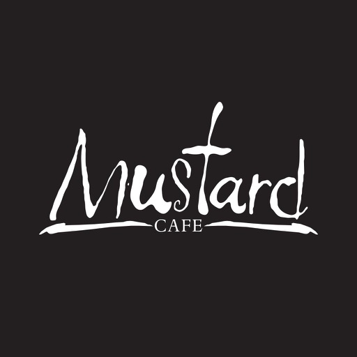 Mustard Cafe: Foothill Ranch