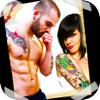 Tatuajes con significado - Tattoos that mean something