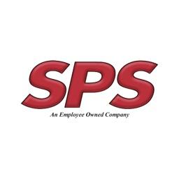SPS Portal