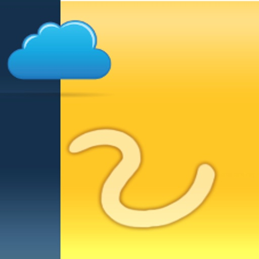 XOfficeDraw Графический редактор для работы с изображениями, фотографиями и схемами