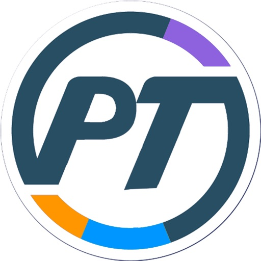 Perth Public Transport icon