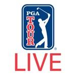 Hack PGA TOUR LIVE