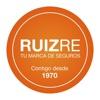 Ruiz Re