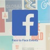 Facebook Face to Face Events Ranking