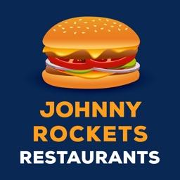 Best App for Johnny Rockets Restaurants