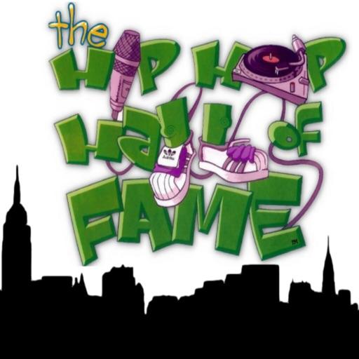 Hip-Hop Hall