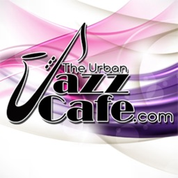 The Urban Jazz Cafe