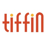 Tiffin Indian Cuisine