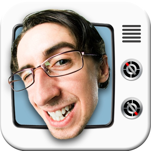 LiveFace - the photo animator