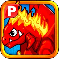 Codes for Dragon Tear (RPG) Hack