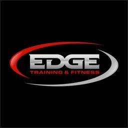Edge Training & Fitness