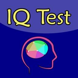 IQ Test 2016