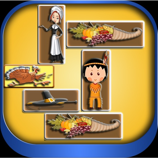 Thanksgiving Turkey Run