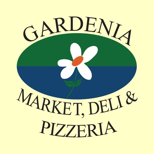 Gardenia Market and Deli