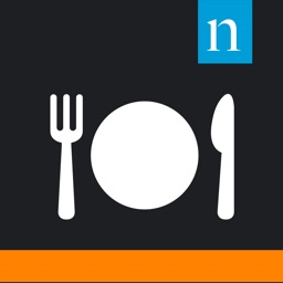 Nielsen Product Diary