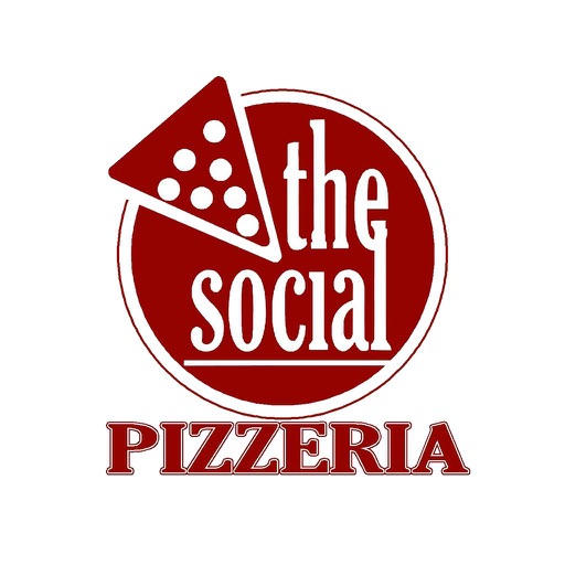 The Social Pizzeria