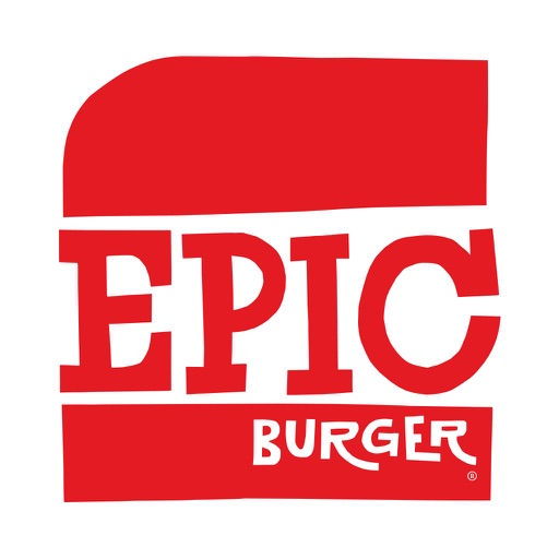 Epic Burger To Go