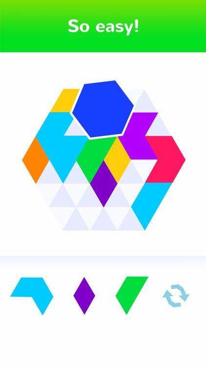 Color 6 screenshot-0