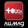 東Touch