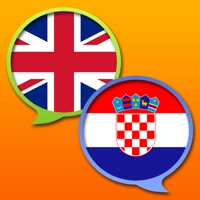 Codes for English - Croatian Dictionary Free Hack
