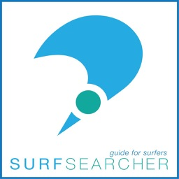 Surf Searcher