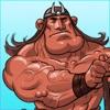 Heroes & Dungeons - iPadアプリ
