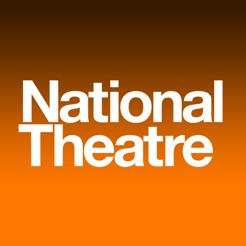 National Theatre Shakespeare