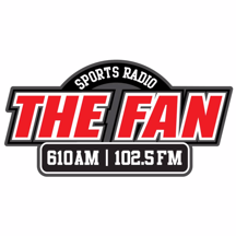 The Fan 610 AM