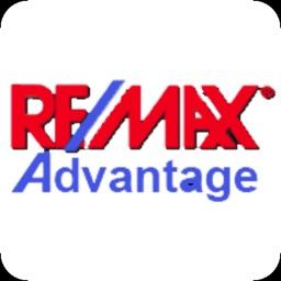 RE/MAX Advantage Saskatoon
