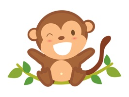 Collections are cute pictures of monkeys