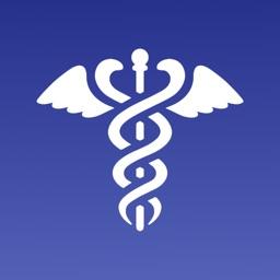 MAG Medical Abbreviations & Acronyms Glossary