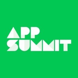 App Summit 2017