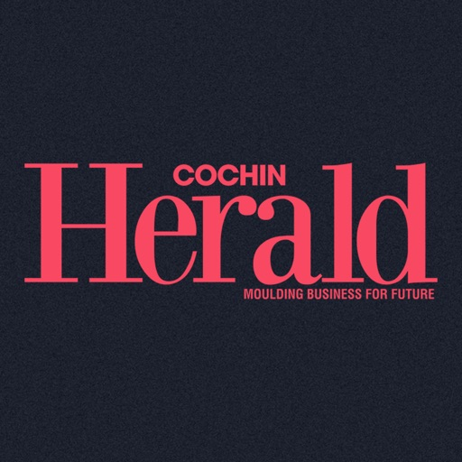 Cochin Herald