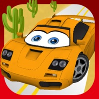 Codes for ZigZag Cars : Desert Hack