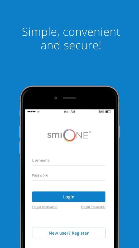 Platinum smiONE Visa Prepaid - Online Game Hack and Cheat